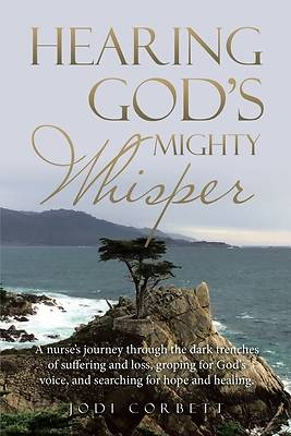 Picture of Hearing God's Mighty Whisper