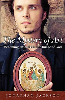 Picture of The Mystery of Art