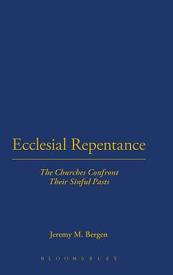 Ecclesial Repentance