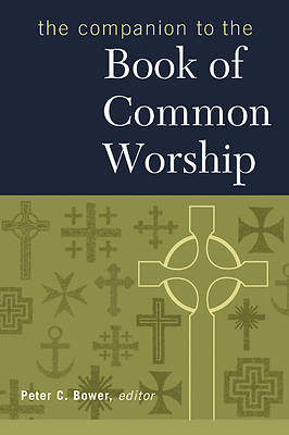 Companion to the Book of Common Worship