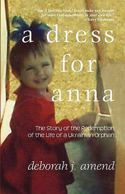 Picture of A Dress for Anna