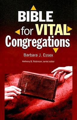 Bible for Vital Congregations