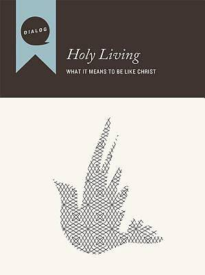 Holy Living