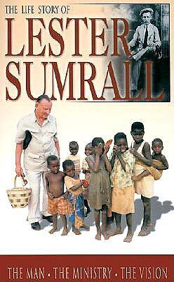 Picture of The Life Story of Lester Sumrall