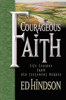 Courageous Faith
