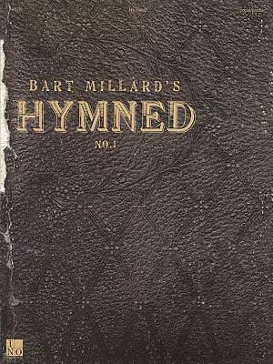 Bart Millards Hymned, No. 1