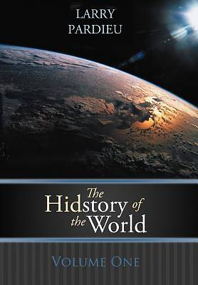 Picture of The Hidstory of the World