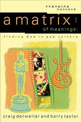 A Matrix of Meanings [ePub Ebook]