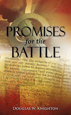 Picture of Promises for the Battle