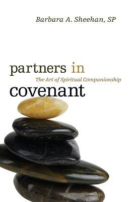 Picture of Partners in Covenant