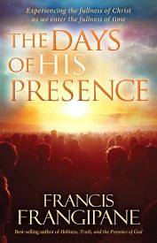Picture of The Days of His Presence
