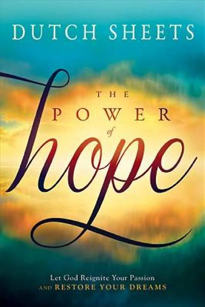 Picture of The Power of Hope