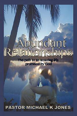 Picture of Abundant Relationships