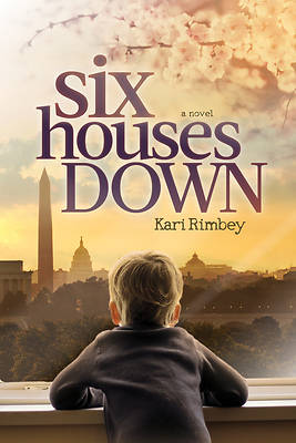Picture of Six Houses Down