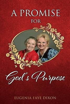 Picture of A Promise for God's Purpose