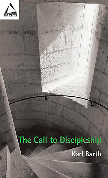 Picture of The Call to Discipleship
