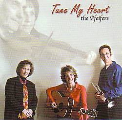 Picture of Tune My Heart