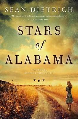 Picture of Stars of Alabama