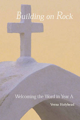 Welcoming the Word in Year a