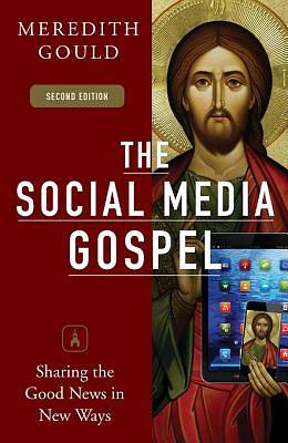 Picture of The Social Media Gospel