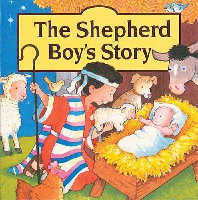 The Shepherd Boys Story