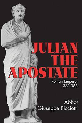 Julian the Apostate