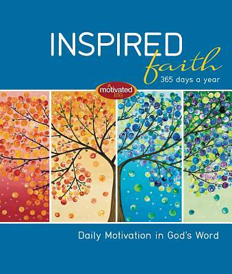 Inspired Faith