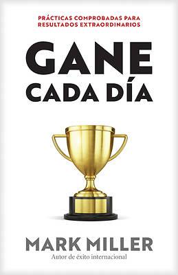 Picture of Gane Cada Día