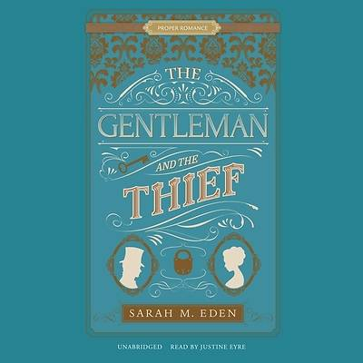 Picture of The Gentleman and the Thief