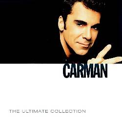 Picture of Carman
