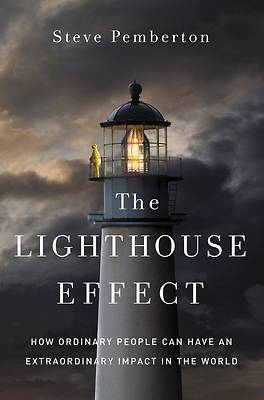 Picture of The Lighthouse Effect