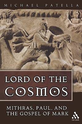 Lord of the Cosmos