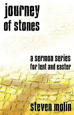Picture of Journey of Stones