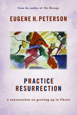 Picture of Practice Resurrection