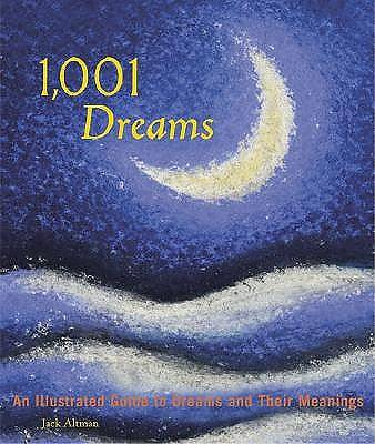 Picture of 1,001 Dreams