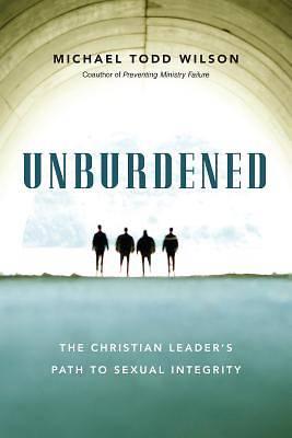 Picture of Unburdened