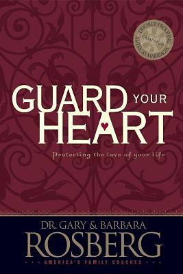 Picture of Guard Your Heart