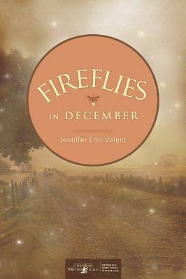 Picture of Fireflies in December