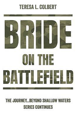 Picture of Bride on the Battlefield