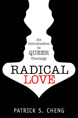 Picture of Radical Love