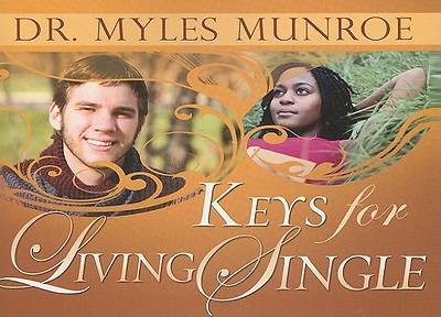 Keys for Living Single