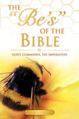 The Bes of the Bible