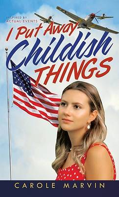 Picture of I Put Away Childish Things