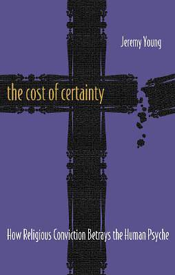 Picture of The Cost of Certainty