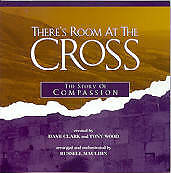 Theres Room at the Cross CD
