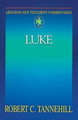 Picture of Abingdon New Testament Commentaries: Luke