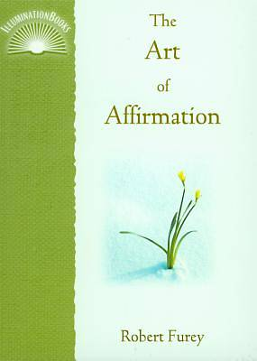 Picture of The Art of Affirmation