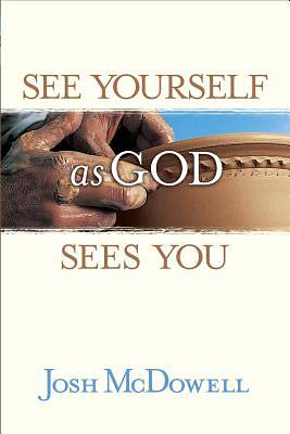 Picture of See Yourself as God Sees You