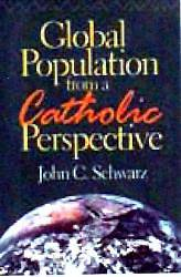 Global Population from a Catholic Perspective