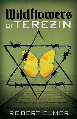 Wildflowers of Terezin - eBook [Adobe]